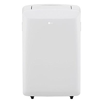 kit fentre pour climatiseur mobile kit fenetre pour climatiseur mobile with kit fentre pour. Black Bedroom Furniture Sets. Home Design Ideas
