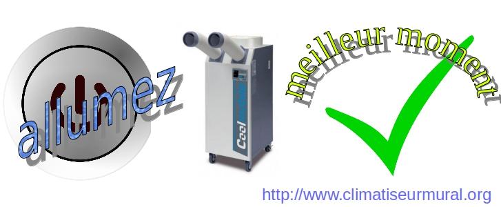 Meilleur climatiseur portatif fenetre horizontale com for Climatiseur fenetre silencieux