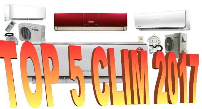 5 meilleur climatiseur mural 2017. Black Bedroom Furniture Sets. Home Design Ideas