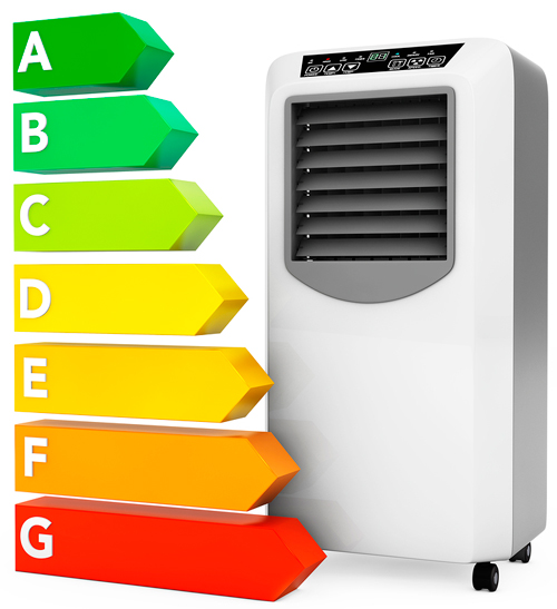 Comment choisir climatiseur mobile meilleur marque climatiseur mural for Comment choisir un climatiseur