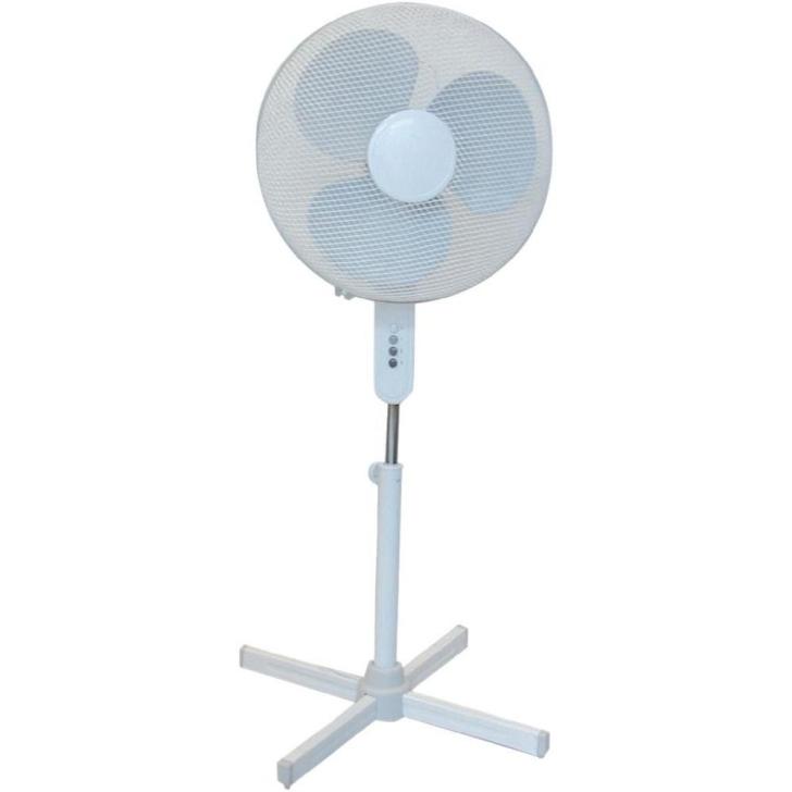 ventilateur climatiseur pour abaisser la temperature. Black Bedroom Furniture Sets. Home Design Ideas